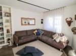 Mattarello - duplex appartement in trentino te koop 10