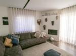 Mattarello - duplex appartement in trentino te koop 11
