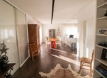 Mattarello - duplex appartement in trentino te koop 13