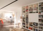 Mattarello - duplex appartement in trentino te koop 14