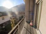 Mattarello - duplex appartement in trentino te koop 16