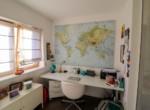 Mattarello - duplex appartement in trentino te koop 17
