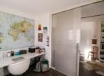 Mattarello - duplex appartement in trentino te koop 18