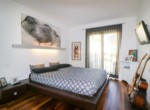 Mattarello - duplex appartement in trentino te koop 19