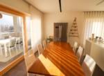 Mattarello - duplex appartement in trentino te koop 2