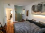 Mattarello - duplex appartement in trentino te koop 20