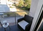 Mattarello - duplex appartement in trentino te koop 21