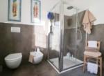 Mattarello - duplex appartement in trentino te koop 24
