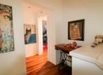 Mattarello - duplex appartement in trentino te koop 26