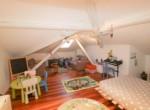 Mattarello - duplex appartement in trentino te koop 28