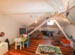 Mattarello - duplex appartement in trentino te koop 29