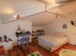 Mattarello - duplex appartement in trentino te koop 30