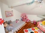 Mattarello - duplex appartement in trentino te koop 32