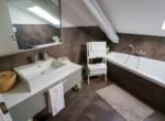 Mattarello - duplex appartement in trentino te koop 34