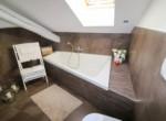 Mattarello - duplex appartement in trentino te koop 35