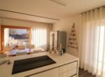 Mattarello - duplex appartement in trentino te koop 5