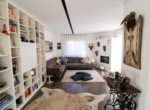 Mattarello - duplex appartement in trentino te koop 9