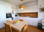 Riva del Garda Italie - appartement te koop 1