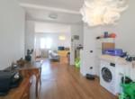 Riva del Garda Italie - appartement te koop 10