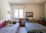 Riva del Garda Italie - appartement te koop 18