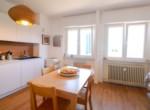 Riva del Garda Italie - appartement te koop 2
