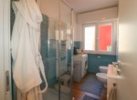 Riva del Garda Italie - appartement te koop 22