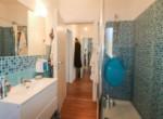Riva del Garda Italie - appartement te koop 23