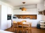 Riva del Garda Italie - appartement te koop 3