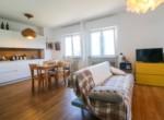 Riva del Garda Italie - appartement te koop 4