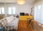 Riva del Garda Italie - appartement te koop 5