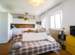 Riva del Garda Italie - appartement te koop 6