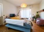 Riva del Garda Italie - appartement te koop 7