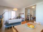 Riva del Garda Italie - appartement te koop 8
