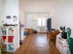 Riva del Garda Italie - appartement te koop 9