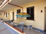 appartement met zeezicht te koop in calabrie italie 7
