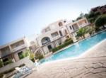 appartement met zwembad in italie te koop - calabrie 1