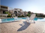 appartement met zwembad in italie te koop - calabrie 2