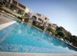 appartement met zwembad in italie te koop - calabrie 3