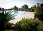 appartement met zwembad in italie te koop - calabrie 4