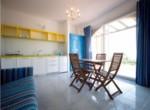 appartement met zwembad in italie te koop - calabrie 6