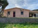 bungalow in termini imerese te koop Sicilie 1