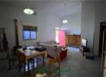 bungalow in termini imerese te koop Sicilie 11