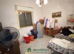 bungalow in termini imerese te koop Sicilie 14