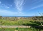 bungalow in termini imerese te koop Sicilie 18