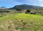 bungalow in termini imerese te koop Sicilie 19