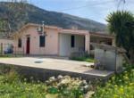 bungalow in termini imerese te koop Sicilie 2