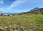 bungalow in termini imerese te koop Sicilie 20