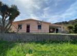 bungalow in termini imerese te koop Sicilie 3