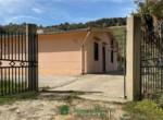 bungalow in termini imerese te koop Sicilie 4