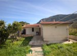bungalow in termini imerese te koop Sicilie 5